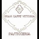 Gran Caffè Vittoria