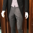 Raphael Milano - abiti da cerimonia