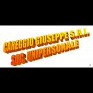 Careggio Giuseppe