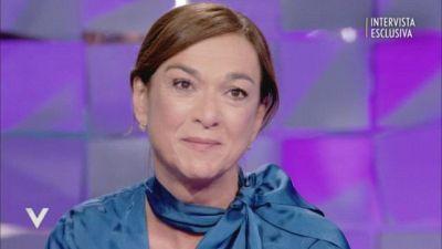 """Daria Bignardi: """"il rapporto con mia madre"""""""