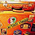TOUR OPERATOR LA VIA DEGLI ARTISTI VIAGGI