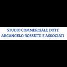 Studio Commerciale Dott. Arcangelo Rossetti e Associati