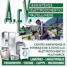A.E.V. Assistenza Elettrodomestici Valtellinese
