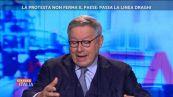 Paolo Liguori e i vaccini