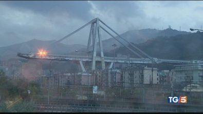 Ponte, mancò l'urgenza ma i rischi in Abruzzo?