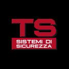Ts Sistemi di Sicurezza