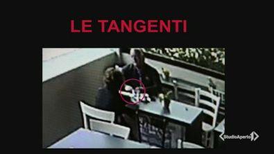 Tangenti, bufera in Lombardia