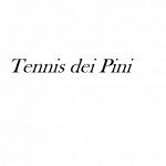 Tennis dei Pini