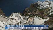 Breaking News delle 17.00 | Zaia contro la Grecia