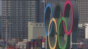 Alle Olimpiadi senza tricolore