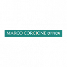 Marco Corcione Ottica