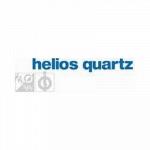 Helios Italquartz