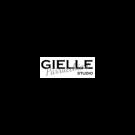 Gielle Studio Acconciature