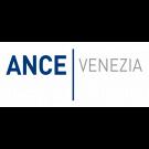 Ance – Associazione Costruttori Edili ed Affini di Venezia e Area Metropolitana