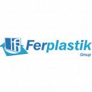 Ferplastik Group