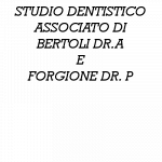 Studio Dentistico Bertoli e Forgione