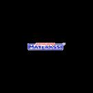 Artigiana Materassi