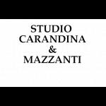 Studio Carandina e Mazzanti