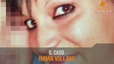 Il caso Imma Villani