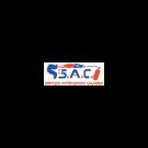 S.A.C. Antincendi