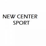 Sport articoli vendita al dettaglio a Torino Pagine Gialle