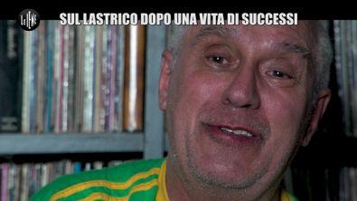 PASCA: Fausto Terenzi, il re dei dj sul lastrico e senza pensione dopo il successo