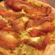 Pizzeria Pratolina
