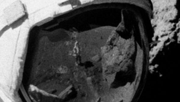 Non siamo mai stati sulla luna: i complottisti hanno nuove prove