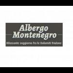 Albergo Montenegro Ristorantino da Tavin