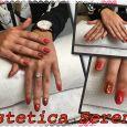 Estetica Serena Dibi Center manicure