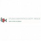 Studio Dentistico Dr. Pesce