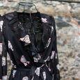 FRIDA ABBIGLIAMENTO MODA vestito donna