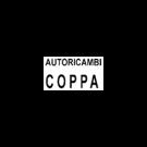 Autoricambi Coppa