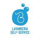 Blue Bubbles Lavanderia Self-Service