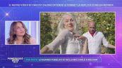 Il nuovo video di Checco Zalone offende le donne? - La replica di Helen Mirren