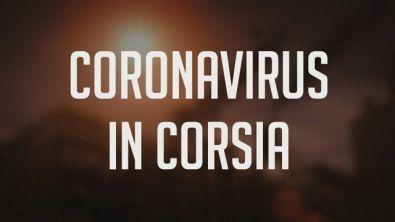 La fabbrica del mattino - Coronavirus in corsia