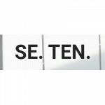 Se. Ten.