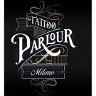 Tattoo Parlour Milano