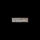 De Giuliani Impresa
