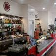 CAROL'S CAFÈ CAFFETTERIA
