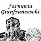Farmacia Gianfranceschi