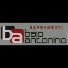 Serramenti Baio Antonino