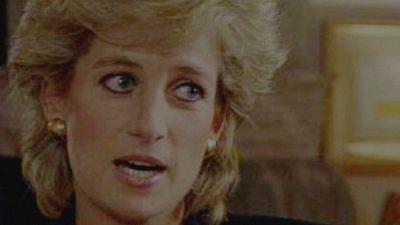 Lady Diana: BBC concede risarcimento record per l'intervista scandalo