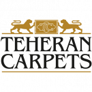 Teheran Carpets Emporio Tappeti Orientali