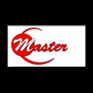 Carrozzeria Master