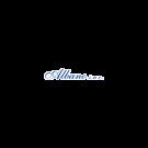 Carrozzeria Officina Albano