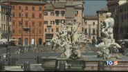 Turismo in ginocchio, ripartiamo dall'Italia