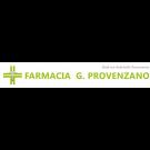 Farmacia Forano Dr.ssa Gabriella Provenzano