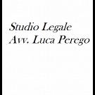 Studio Legale Avvocato Luca Perego