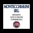 Autofficina Montecchiarini